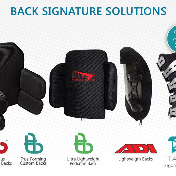 stealth-back-signature-solutions-sold-by-sitwell-technologies-5