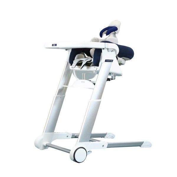 tarta-tartakid-sold-by-sitwell-technologies-3