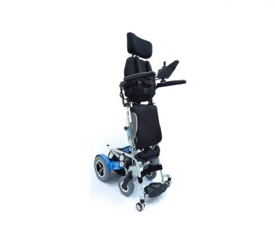 wheelchair-88-phoenix-ii-sold-by-sitwell-technologies-1