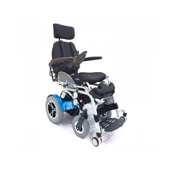 wheelchair-88-phoenix-ii-sold-by-sitwell-technologies-2
