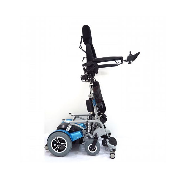 wheelchair-88-phoenix-ii-sold-by-sitwell-technologies-3