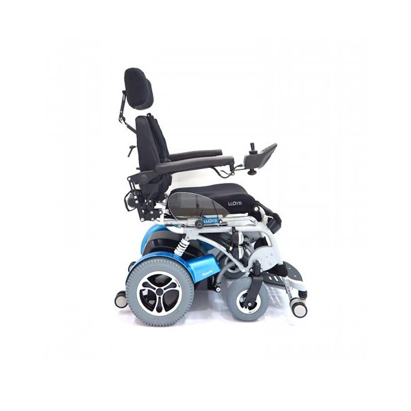 wheelchair-88-phoenix-ii-sold-by-sitwell-technologies-4