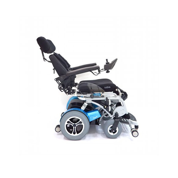 wheelchair-88-phoenix-ii-sold-by-sitwell-technologies-5