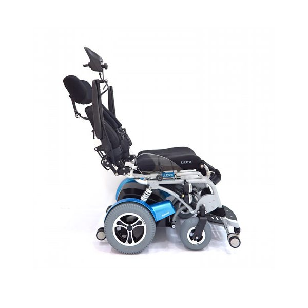 wheelchair-88-phoenix-ii-sold-by-sitwell-technologies-6