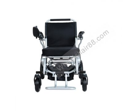 wheelchair-88-pw-1000-sold-by-sitwell-technologies-1