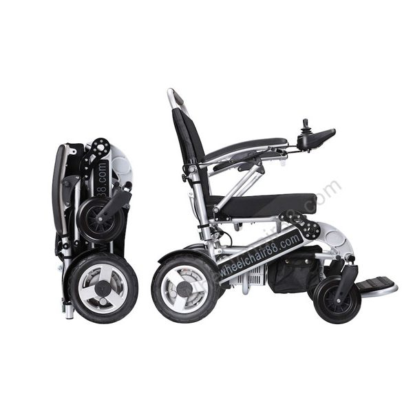 wheelchair-88-pw-1000-sold-by-sitwell-technologies-2