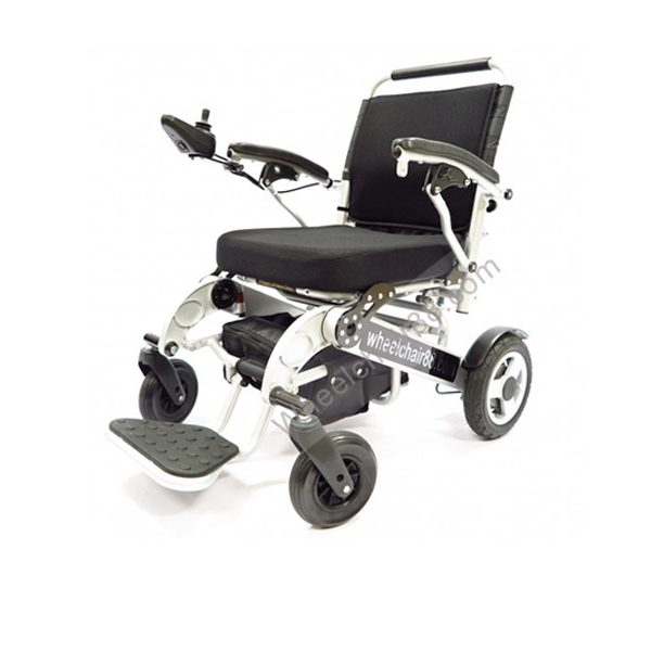 wheelchair-88-pw-1000-sold-by-sitwell-technologies-4