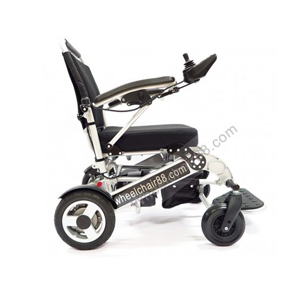 wheelchair-88-pw-1000-sold-by-sitwell-technologies-5