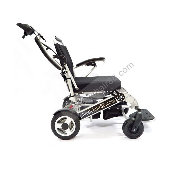 wheelchair-88-pw-1000-sold-by-sitwell-technologies-6