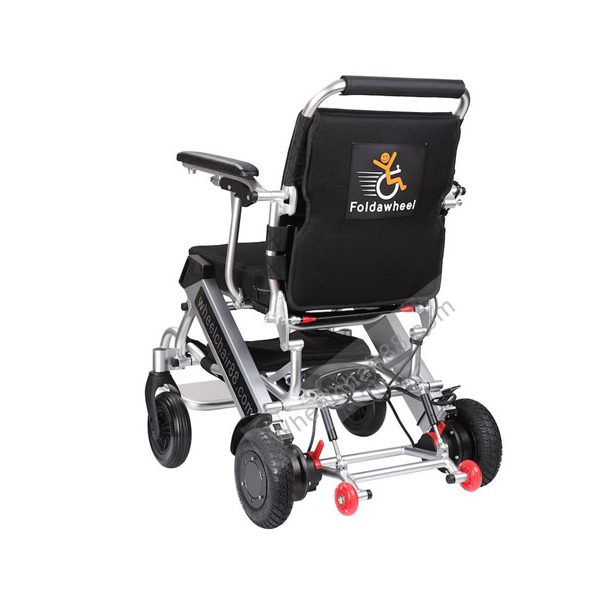 wheelchair-88-pw-999ul-sold-by-sitwell-technologies-2