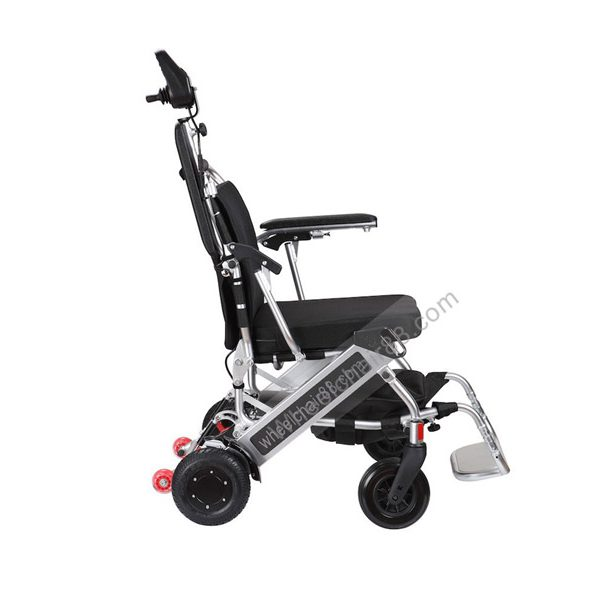 wheelchair-88-pw-999ul-sold-by-sitwell-technologies-3