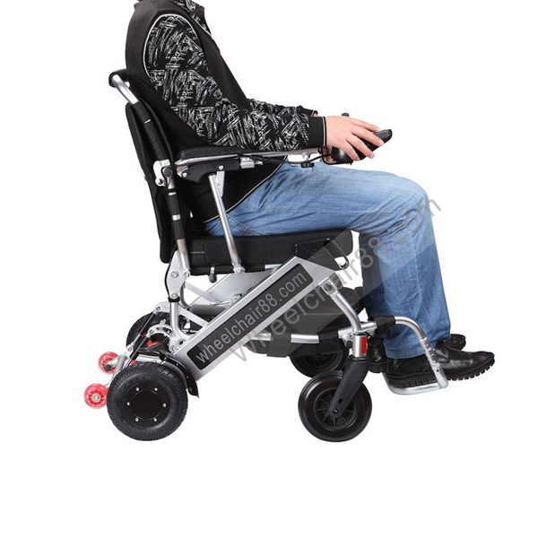 wheelchair-88-pw-999ul-sold-by-sitwell-technologies-4