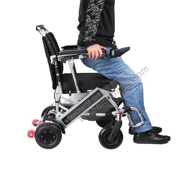 wheelchair-88-pw-999ul-sold-by-sitwell-technologies-5