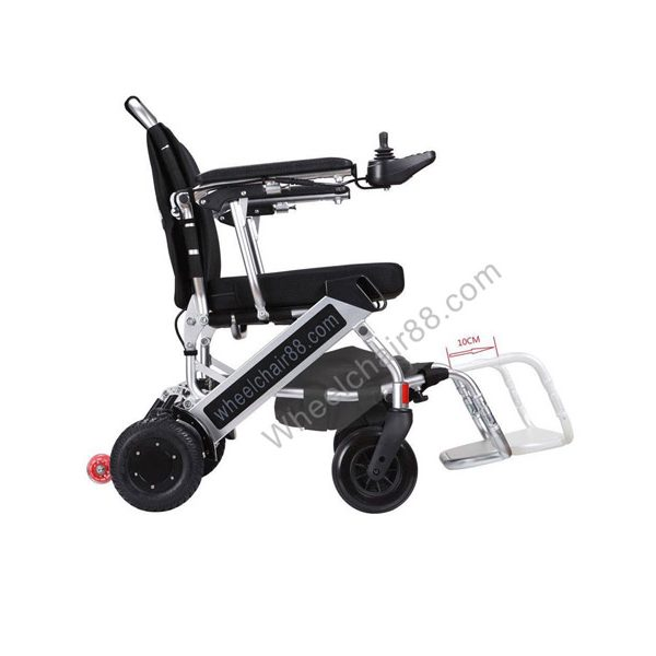 wheelchair-88-pw-999ul-sold-by-sitwell-technologies-6