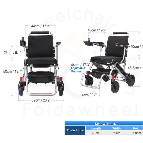 wheelchair-88-pw-999ul-sold-by-sitwell-technologies-8