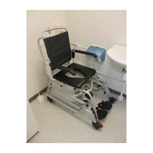 winncare-rise-iii5-130-sold-by-sitwell-technologies-2