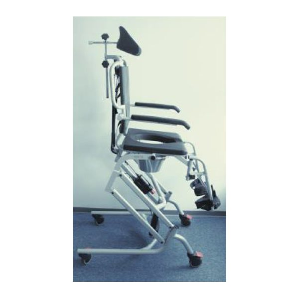 winncare-rise-iii5-130-sold-by-sitwell-technologies-6