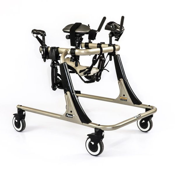 gait-trainer-champagne-pre-loved-second-hand-equipment-by-sitwell-technologies-2