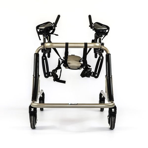 gait-trainer-champagne-pre-loved-second-hand-equipment-by-sitwell-technologies-3