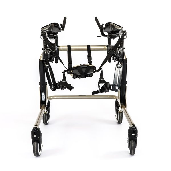 gait-trainer-champagne-pre-loved-second-hand-equipment-by-sitwell-technologies-4