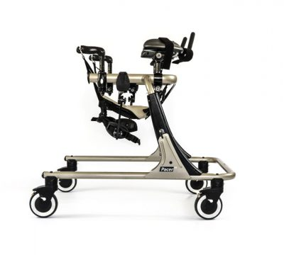 gait-trainer-champagne-pre-loved-second-hand-equipment-by-sitwell-technologies