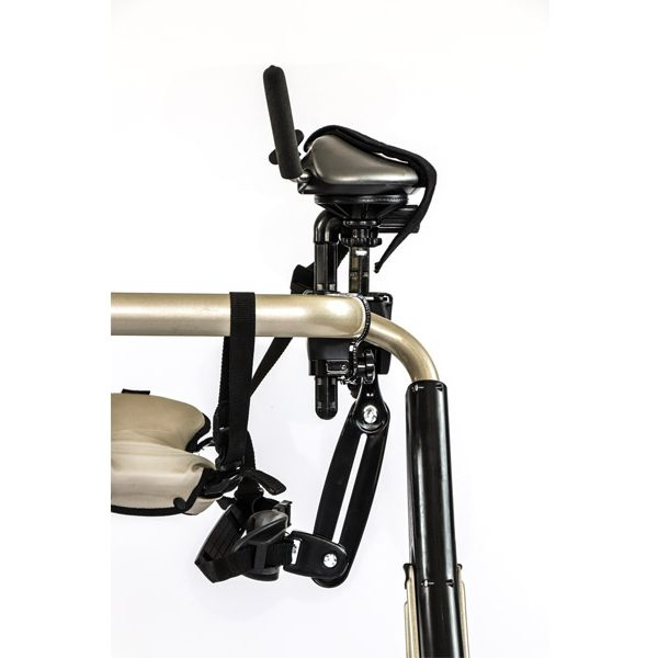 gait-trainer-champagne-pre-loved-second-hand-equipment-by-sitwell-technologies-5