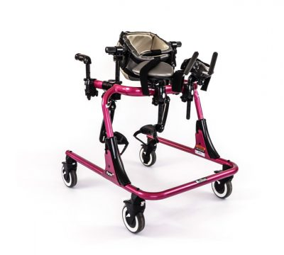 gait-trainer-pink-pre-loved-second-hand-equipment-by-sitwell-technologies-1