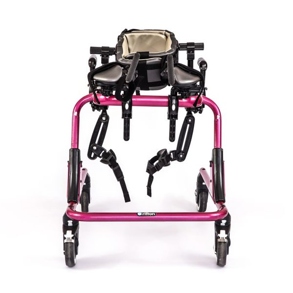 gait-trainer-pink-pre-loved-second-hand-equipment-by-sitwell-technologies-2