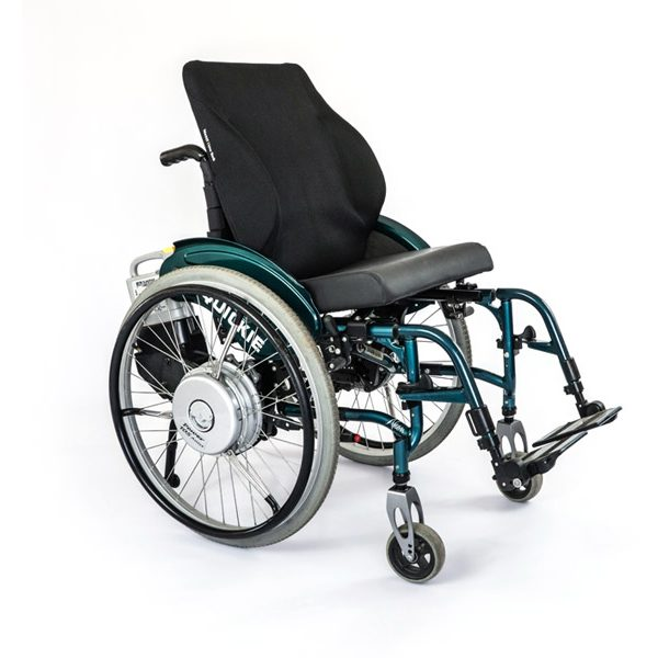 green-quickie-and-power-wheels-1-pre-loved-second-hand-equipment-by-sitwell-technologies