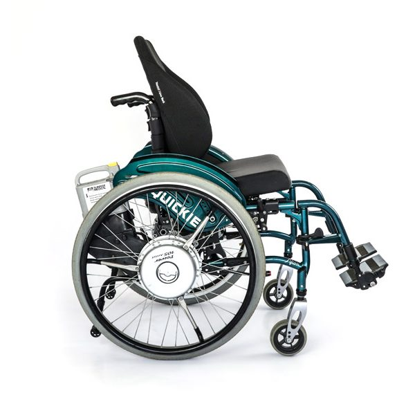 green-quickie-and-power-wheels-2-pre-loved-second-hand-equipment-by-sitwell-technologies