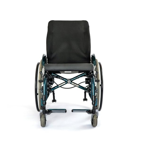 green-quickie-and-power-wheels-3-pre-loved-second-hand-equipment-by-sitwell-technologies