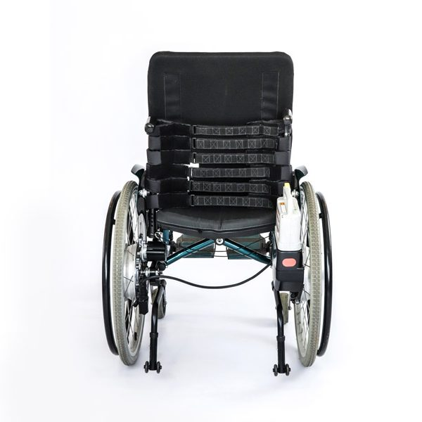 green-quickie-and-power-wheels-4-pre-loved-second-hand-equipment-by-sitwell-technologies