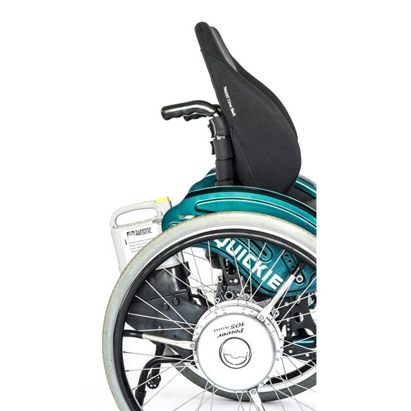 green-quickie-and-power-wheels-5-pre-loved-second-hand-equipment-by-sitwell-technologies