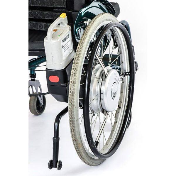 green-quickie-and-power-wheels-6-pre-loved-second-hand-equipment-by-sitwell-technologies