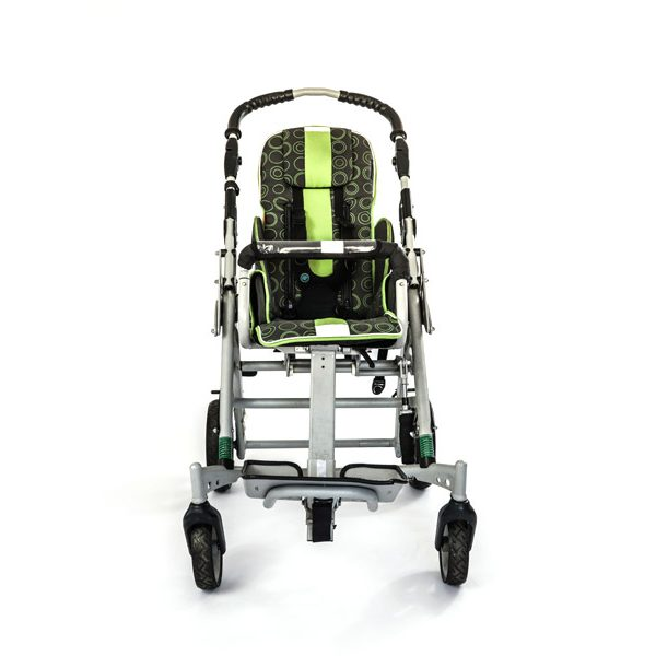 patron-buggy-stroller-1-pre-loved-second-hand-equipment-by-sitwell-technologies-Recovered