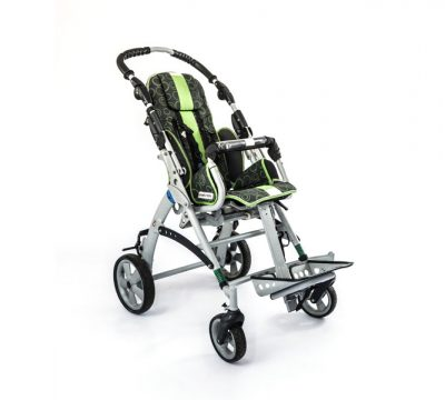 patron-buggy-stroller-2-pre-loved-second-hand-equipment-by-sitwell-technologies-Recovered