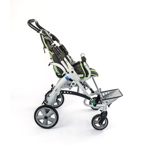 patron-buggy-stroller-3-pre-loved-second-hand-equipment-by-sitwell-technologies-Recovered