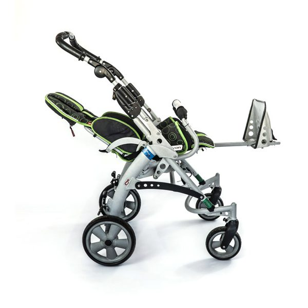 patron-buggy-stroller-4-pre-loved-second-hand-equipment-by-sitwell-technologies-Recovered