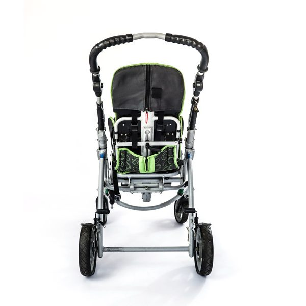patron-buggy-stroller-5-pre-loved-second-hand-equipment-by-sitwell-technologies-Recovered