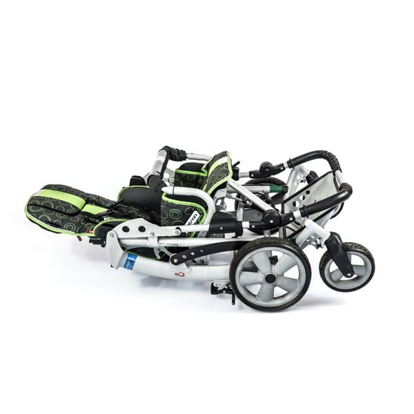 patron-buggy-stroller-6-pre-loved-second-hand-equipment-by-sitwell-technologies-Recovered