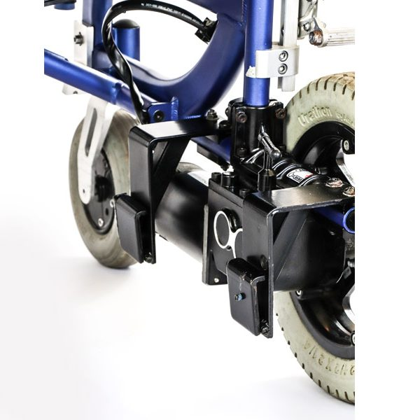 power-chair-blue-folding-5-pre-loved-second-hand-equipment-by-sitwell-technologies