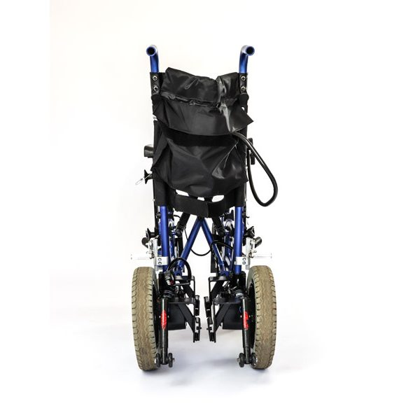 power-chair-blue-folding-7-pre-loved-second-hand-equipment-by-sitwell-technologies