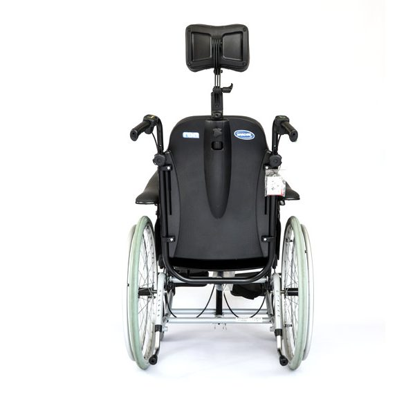 rea-clematis-wheel-chair-2-pre-loved-second-hand-equipment-by-sitwell-technologies
