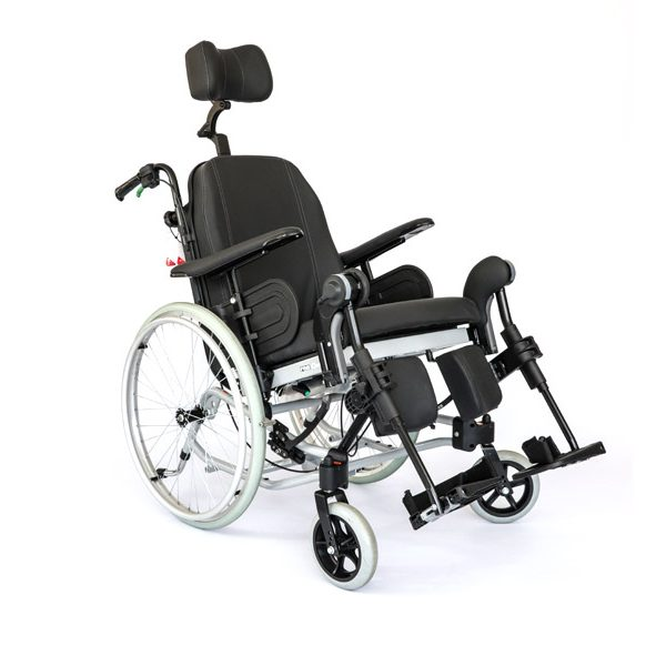 rea-clematis-wheel-chair-3-pre-loved-second-hand-equipment-by-sitwell-technologies