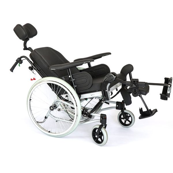 rea-clematis-wheel-chair-4-pre-loved-second-hand-equipment-by-sitwell-technologies