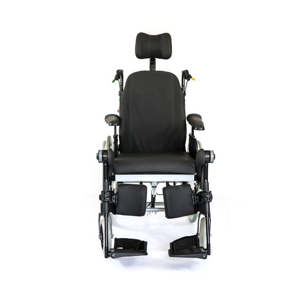 rea-clematis-wheel-chair-5-pre-loved-second-hand-equipment-by-sitwell-technologies