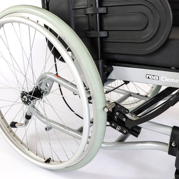 rea-clematis-wheel-chair-6-pre-loved-second-hand-equipment-by-sitwell-technologies