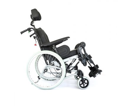 rea-clematis-wheel-chair-pre-loved-second-hand-equipment-by-sitwell-technologies