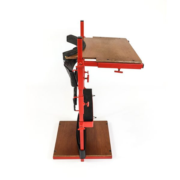 standing-frame-read-2-pre-loved-second-hand-equipment-by-sitwell-technologies