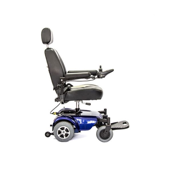 2nd-Hand-Merits-Powered-wheelchair-sold-by-sitwell-technologies-1